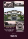 Past Matters: Heritage and Planning History Case Studies from the Pacific Rim - Caroline Miller
