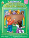 Fun Faith-Builders: Dot-to-Dot Bible Pictures - Make Personal Connections To God's Word (Fun Faith-Builders) - Linda Standke, Carson-Dellosa Christian Publishing Co., Inc.
