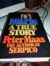 Marie: A True Story - Peter Maas