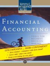 Financial Accounting: Tools for Business Decision Making, 5th Edition Binder Ready Version - Paul D. Kimmel, Jerry J. Weygandt, Donald E. Kieso