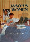 Jason's Women - Jean Davies Okimoto