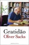 Gratidão - Oliver Sacks