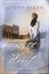 Light of My Heart - Ginny Aiken