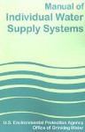 Manual Of Individual Water Supply Systems - (United States) Environmental Protection Agency