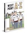 West Point: A to Z - Mike Nemeth