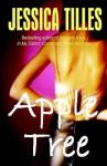 Apple Tree - Jessica Tilles