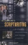 The Complete Book of Scriptwriting - J. Michael Straczynski
