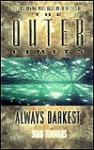 Dark Matters (The Outer Limits) - Stan Timmons