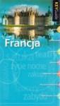 Francja - Lindsay Bennet, Colin Follett, Kathryn Glendenning, Hanna Osiecka-Samsonowicz, Hanna Podgórska, Marcin Kowalczyk