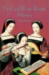 The Early Music Revival: A History - Harry Haskell