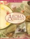Aromatherapy - Nerys Purchon