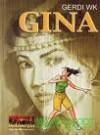 Gina - Gerdi WK