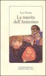 La nascita dell'Anticristo - Leo Perutz, Beatrice Talamo