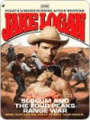 Slocum 370 - Jake Logan