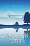 Charleston Dawn - John Dillard