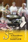 Sisters of Providence Sampler Cookbook - Sisters of Providence of Saint Mary-of-the-Woods