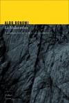 La Malaombra - Aldo Bonomi