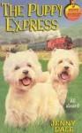 Puppy Express - Jenny Dale