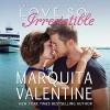 Love So Irresistible: The Lawson Brothers Book 3 - Marquita Valentine, Marquita Valentine, Piper Goodeve