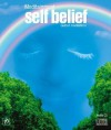 Self Belief: Guided Meditations - Meditainment, Meditainment