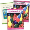 Modern Curriculum Press Mathematics Level B Homeschool Kit 2005c - Dale Seymour Publications