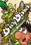 Dirty Dishes - A.J. Cosmo, Gene Wilikers