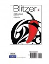 Supplement: Precalculus Essentials, a la Carte Text - Precalculus Essentials 2/E - Robert Blitzer