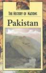 Pakistan (History of Nations) - Jann Einfeld