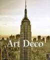 Art Deco - Victoria Charles, Carl Klaus, Carl H. Klaus