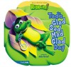 Tad's Glad-Sad-Mad, Glad Day - John Fornof