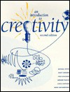 An Introduction to Creativity - Michael Joyce, Scott Isaksen, Fred Davidson