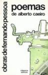 Poesias - Fernando Pessoa, Alberto Caeiro