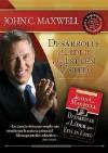 Desarrolle El Lider Que Esta En Usted - Paquete de Entrenamiento - John C. Maxwell