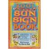 Llewellyn's 2001 Sun Sign Book - Llewellyn Publications