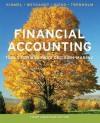 Financial Accounting: Tools for Business Decision-Making - Paul D. Kimmel, Jerry J. Weygandt, Donald E. Kieso
