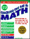 Cracking the SAT II: Math Subject Tests, 1998 ED (Cracking the Sat Math Subject Test) - John Katzman