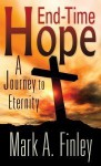 End-Time Hope - Mark Finley