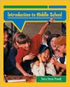 Introduction to Middle School - Sara Davis Powell
