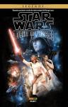 Star Wars - A Guerra nas Estrelas - Volume 2 de 2 (Em Portuguese do Brasil) - J.W. Rinzler