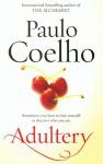 Untitled - Paulo Coelho