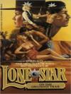 Lone Star 19 - Wesley Ellis