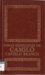 A Enjeitada - Camilo Castelo Branco