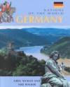 Germany (Nations of the World) - Greg Nickles, Niki Walker