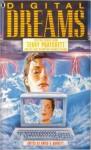 Digital Dreams - Diana Wynne Jones, David V. Barrett, Terry Pratchett