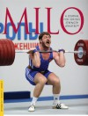 MILO: A Journal for Serious Strength Athletes, September 2011, Vol. 19, No. 2 - Randall J. Strossen