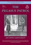 The Pegasus Patrol - Jack Turnbull, Jack Hamblett