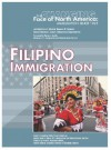 Filipino Immigration - Jim Corrigan
