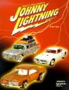 Tomart's Price Guide to Johnny Lightning Vehicles - Mac Ragan