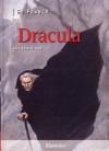 Dracula - Ed Franck