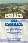 Israel on Israel - Michel Korinman, John Laughland